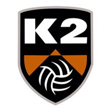 K2 Mountain Bash (2020)