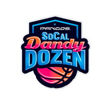 Pangos SoCal Dandy Dozen (2020)