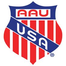 14 & Under DI & DII AAU World Championships + International Championships (2020)
