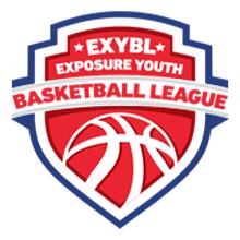 EXYBL (2020)