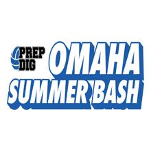 Prep Dig Omaha Summer Bash (2020)