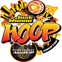 Powerhandz Jam - HTX (2020)