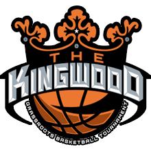 Bigfoot Kingwood Classic (2020)