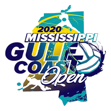 Mississippi Gulf Coast Open 2021 (2020)