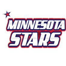 Minnesota State AAU Championships (2020)