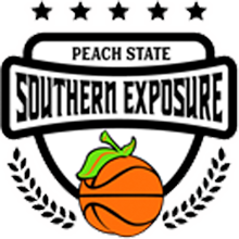 Peach State Southern Exposure National (2020)