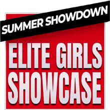 Summer Showdown Elite Girls Showcase (2020)