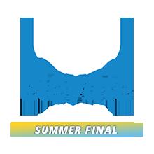 Elevate Hoops Summer Final (2017)