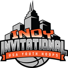Indy Invitational & Midwest Circuit III (2020)