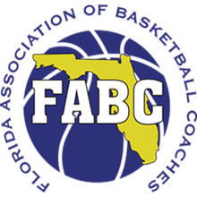 FABC Camp - Winter Haven (2020)