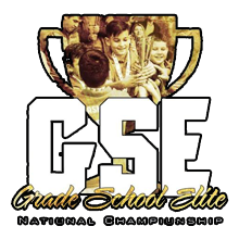 GSE National Championship (2020)