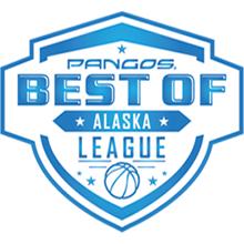 Pangos Best of Alaska League (2020)