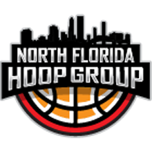 North Florida Hoop Group - Live Exposure Vol 1 (2020)