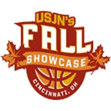 Fall Showcase - Sr/Jr Division (2020)