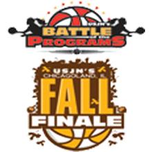 Battle of the Programs & Fall Finale (2020)