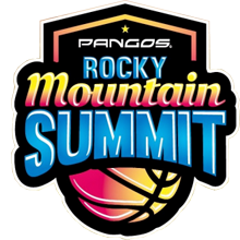 Pangos Rocky Mountain Summit (2020)