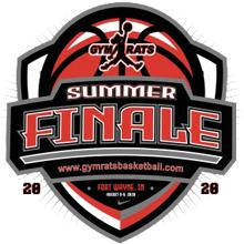 Gym Rats Summer Finale (2020)