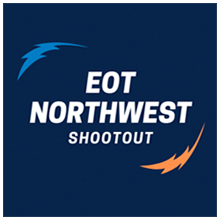 EOT Northwest Shootout (2020)