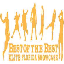 Best of the Best Elite Florida Showcase (2020)