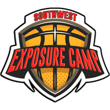 SW Exposure Camp Session II (2020)