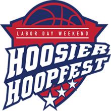 Hoosier Hoopfest (2020)