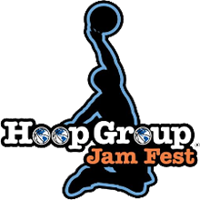 Hoop Group Fall Jam Fest (2020)