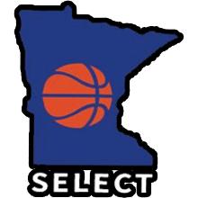 Minnesota Select Showcase (2020)