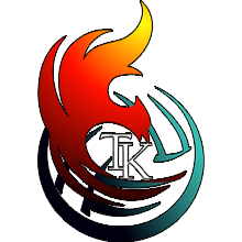 TK Winter Bash #1 (SRVA) (2021)