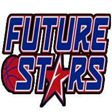 FutureStars Showcase (2020)