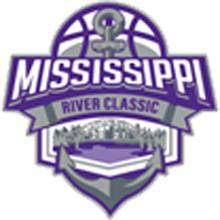 Mississippi River Classic (2021)