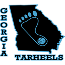 Georgia Tarheel Fall Slam (2020)