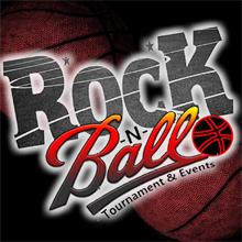 RockNBall Fall League (2020)