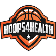Hoops4Health 3 on 3 League (2020)