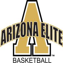 Arizona Elite Fall Classic (2020)