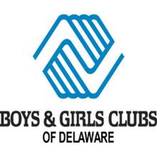 Greater Newark Boys & Girls Club Fall Basketball League (2020)