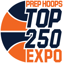 Oklahoma Top 250 Expo (2020)