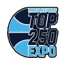 Prep Girls Hoops Kentucky Top 250 Expo (2020)