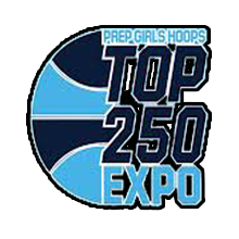 PGH Georgia Top 250 Expo (2020)