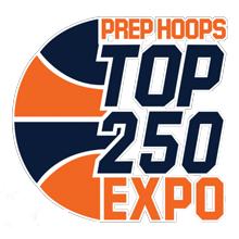 Prep Boys Dakotas Top 250 Expo (2020)