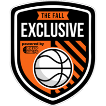 The Wisconsin Fall Exclusive powered by Prep Hoops (2020)