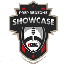 Prep Redzone Illinois Showcase (2020)