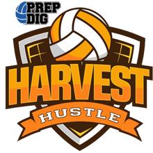 Prep Dig Harvest Hustle (2020)