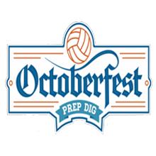 Prep Dig Octoberfest (2020)