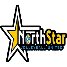 Northstar United Fall League (2020)