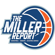 Difference Maker Elite Open Runs Session 3 (2020)