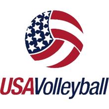 USA Volleyball Girls Junior National Championship (2021)