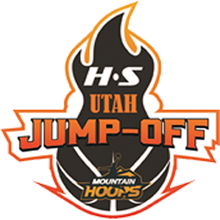 Utah Fall Jump Off (2020)