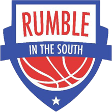 Rumble in the South Boys (2021)