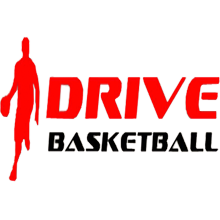 Drive Fall AAU Circuit (2020)