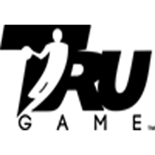 TruGame Fall Basketball League (2020)